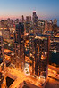 Chicago_2011-174