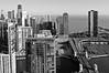 Chicago_2011-232
