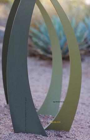 Metal curves 3401