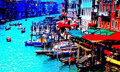 Venice ed by Frank 0812