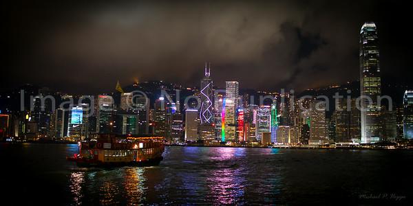 China - Art and Insight