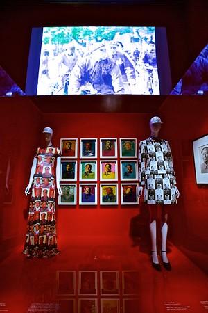 20150704_7405_Altman_ChinaMetMuseum