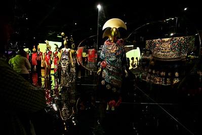 20150704_7295_Altman_ChinaMetMuseum