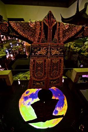 20150704_7452_Altman_ChinaMetMuseum