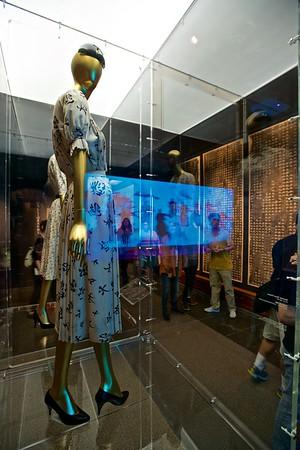 20150704_7487_Altman_ChinaMetMuseum