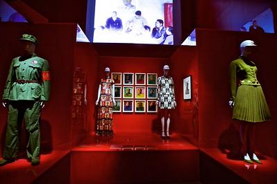 20150704_7395_Altman_ChinaMetMuseum