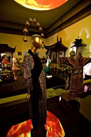 20150704_7451_Altman_ChinaMetMuseum