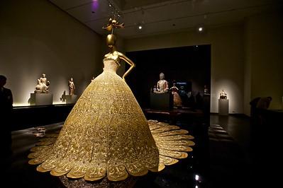 20150704_7471_Altman_ChinaMetMuseum