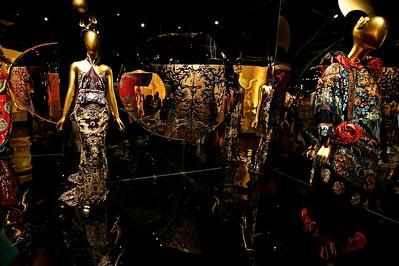20150704_7305_Altman_ChinaMetMuseum