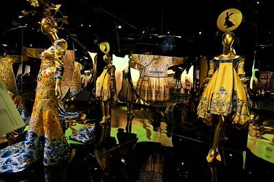 20150704_7363_Altman_ChinaMetMuseum