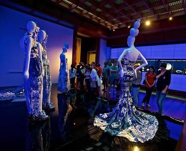 20150704_7494_Altman_ChinaMetMuseum