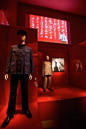 20150704_7563_Altman_ChinaMetMuseum