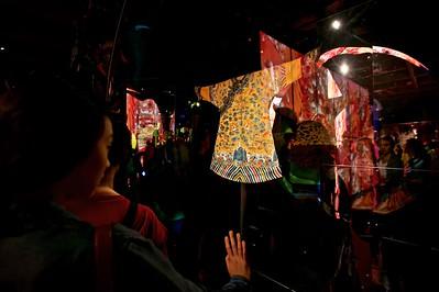 20150704_7339_Altman_ChinaMetMuseum