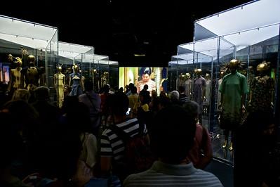 20150704_7297_Altman_ChinaMetMuseum