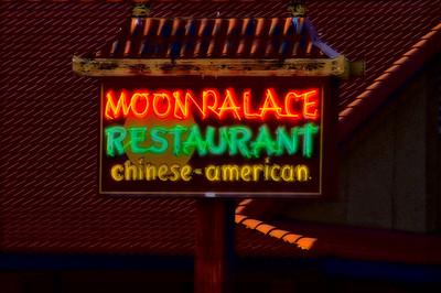 Moon Palace Richland, WA