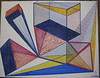 IMG_1535 chosan art
