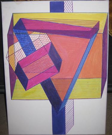IMG_1549 chosan art