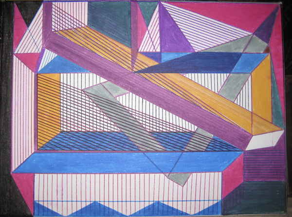 IMG_1543 chosan art