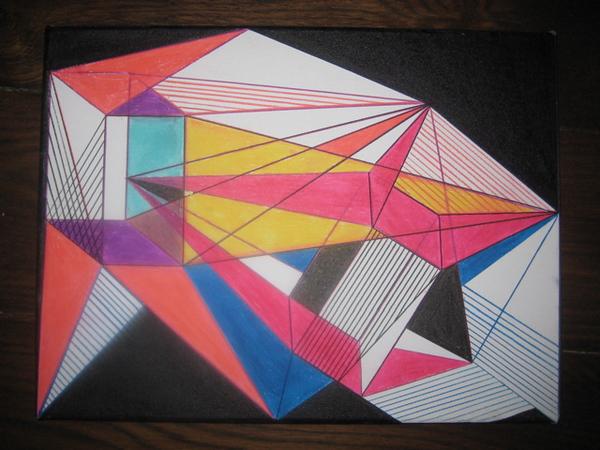 IMG_1559 chosan art