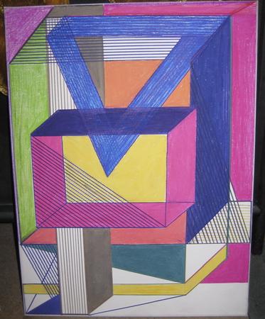 IMG_1550 chosan art