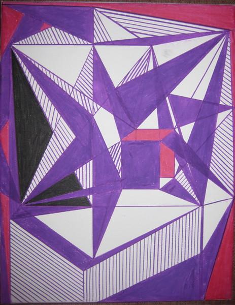 IMG_1544 chosan art