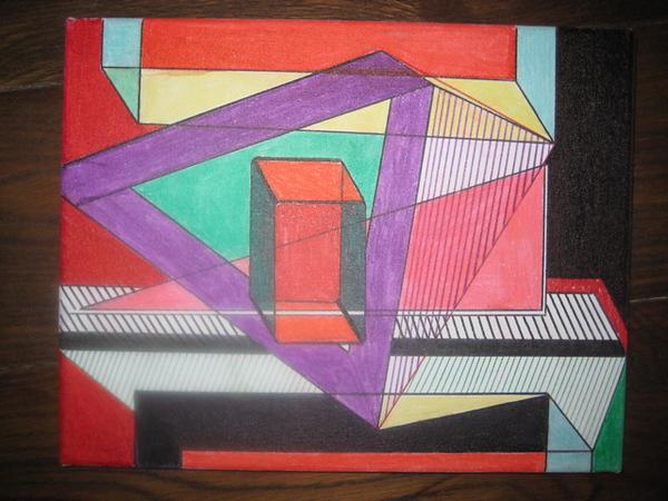IMG_1560 chosan art