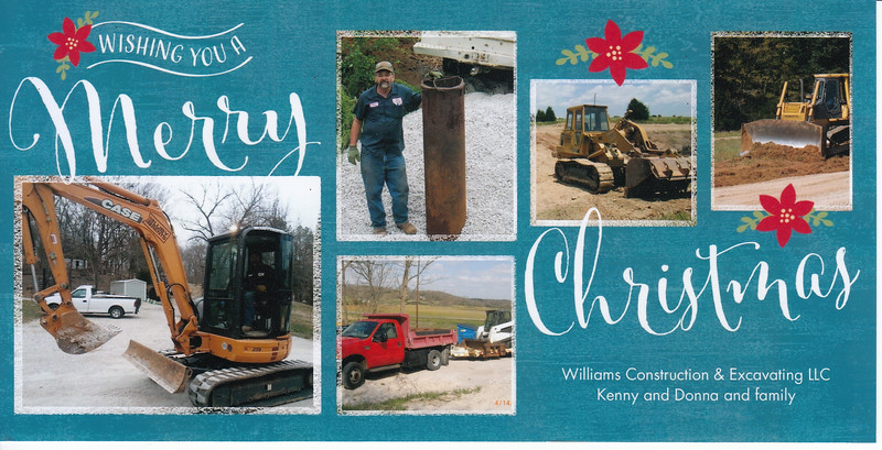 CHRISTMAS CARD ART_0651
