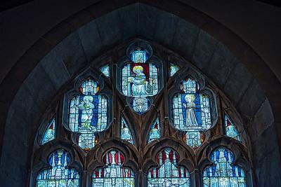 Church -Non Denomination appreciation