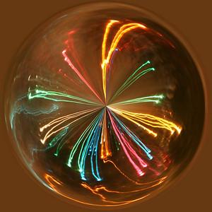 2007 25 Dec 066_edited-1