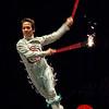 "Photo by Ezra Ekman <br /><br /> <b>See event details:</b> <a href=""http://www.sfstation.com/quidam-by-cirque-du-soleil-e1089651"">Quidam by Cirque du Soleil</a>"