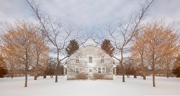 Historic Homes of St.Clair Michigan