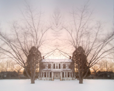 Historic Homes of St.Clair Michigan - served as a Hospital in the 1800's