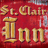 St Clair Inn Pure Michigan