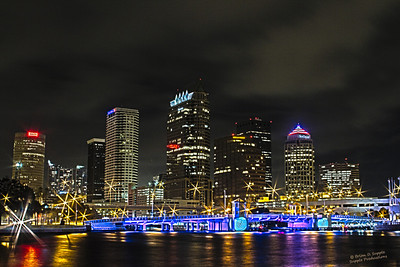 downtown_tampa3_HDR2