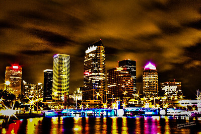 saturated_cityscape_downtown_tampa_HDR2
