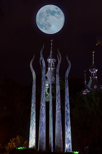 cityscapes_moon_2_1010