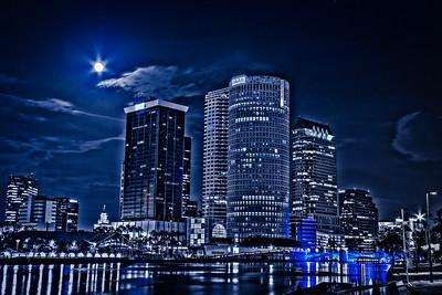 cityscape_north_HDR2-2