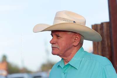 cowboy_buffalo chips_cave creek_2014