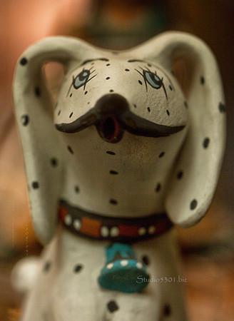 ceramic%20dog%201401