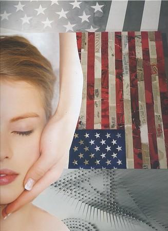 2020 08 23 Peace in America