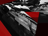 Black Viper red