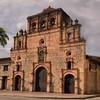 Cartago Colombia