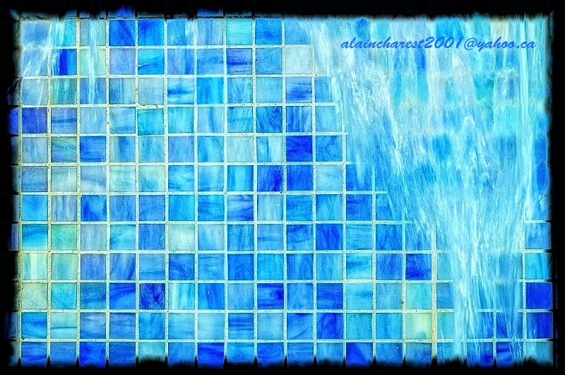 Square sea colours