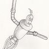 Chainsawbot