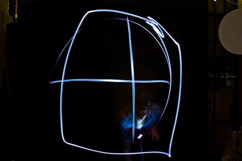 coreroclightpainting-7