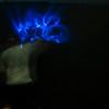 coreroclightpainting-16