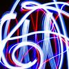 coreroclightpainting-26