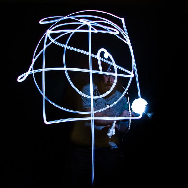 coreroclightpainting-6
