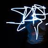 coreroclightpainting-13
