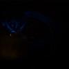 coreroclightpainting-14